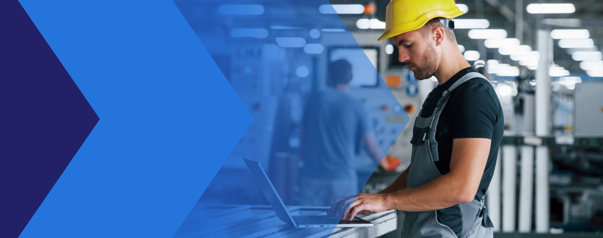 NeoMatrix | Industrial Automation and Enterprise Integration | Manufacturing Automation
