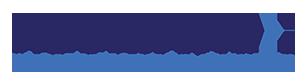 NeoMatrix Logo | Helping People Manufacture a Better Future